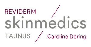 REVIDERM-skinmedics-taunus